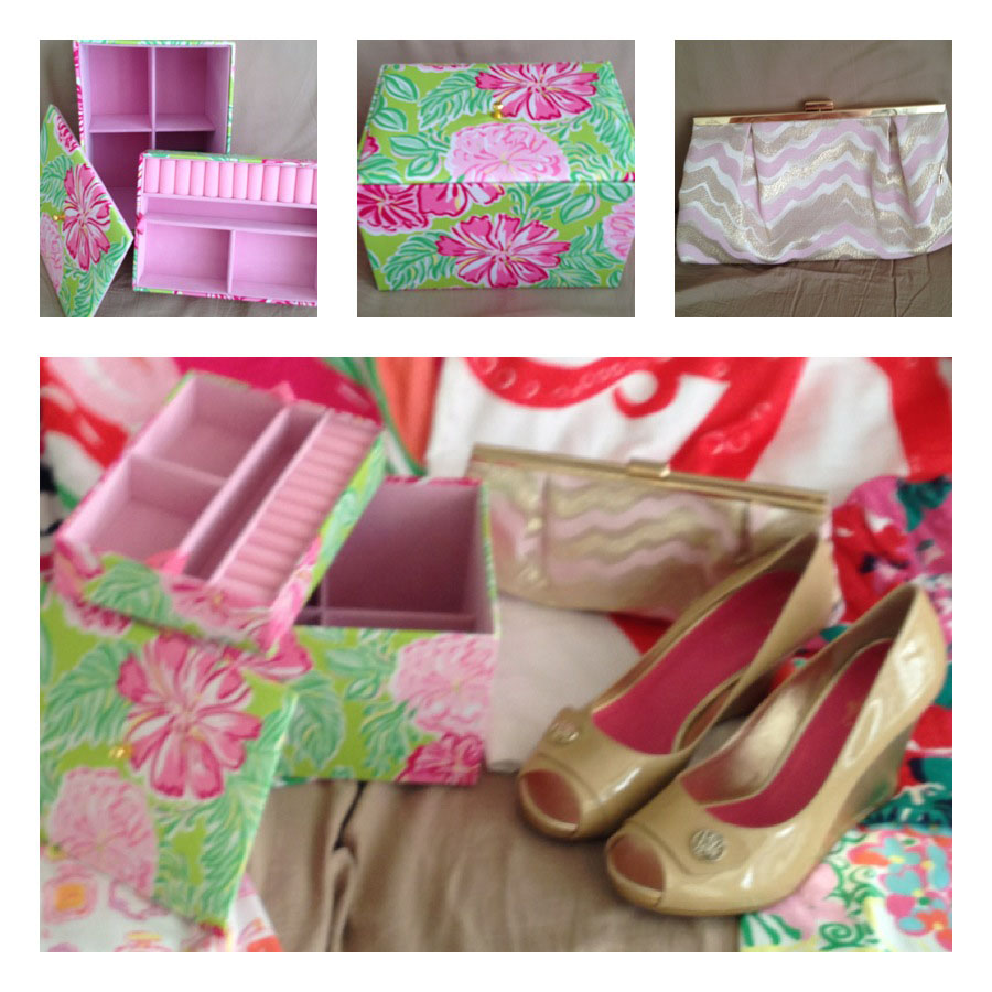 Lilly Pulitzer Furniture Sale #16: Thatu0026#39;s The Great Thing About The Warehouse Sale, You Never Know What You Will Find! Hopefully I Can Make It Up Just To Poke Around And Unwind Today After ...